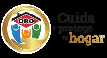 logo de cuida y protege tu hogar